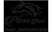 Plesspack
