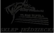 Sklep jeździecki Pless Hipika
